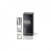 Onyx Pheromones Eau De Toilette Para Ele 14Ml