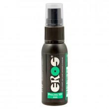 Spray Retardante Eros Prolong 101 30 ml