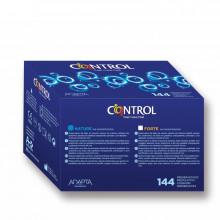 Control Adapta Nature 144 Units