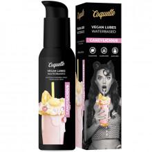 Coquette Premium Experience 100Ml Vegan Lubes Candylicious