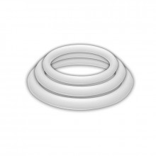 Potenz Plus Ring Small