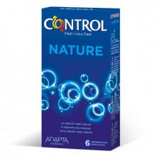 Unidade De Controle Adapta Nature 6