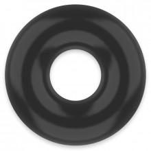 Alimentação Do Anel Super Flexível Resistente 5Cm Pr03 Preto