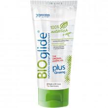 Bioglide Plus O Lubrificante Original Americano 100 Ml