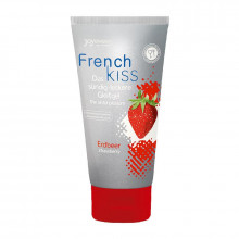 French Kiss Strawberry