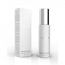 Lelo Antibacterial Toy Cleaner Spray 60 Ml