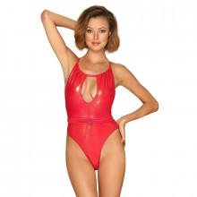 Obsessive- Keissi One Piece Swimsuit M
