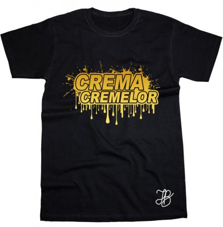 CREMA CREMELOR [Tricou]
