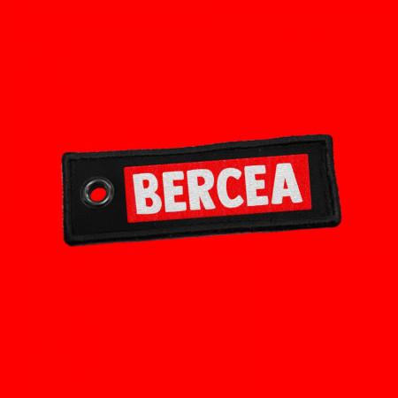 Bercea [Breloc]