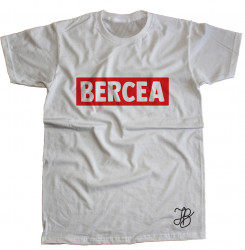 BERCEA [Tricou]