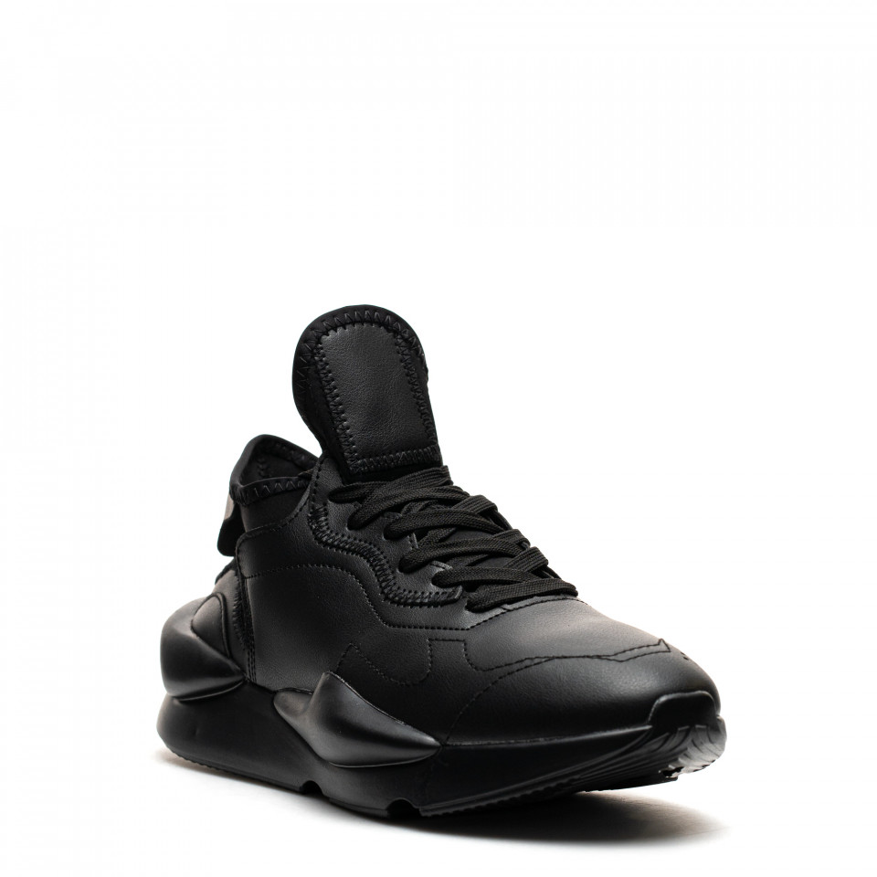 Pantofi Sport Cod: H10 BLACK (J04)