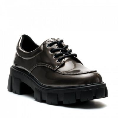 Pantofi Cod: A21-30 GUN (C 07)