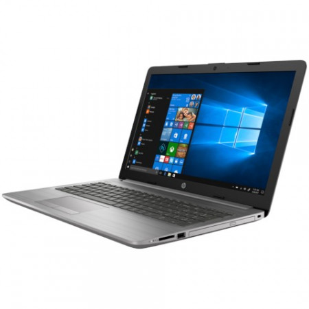 "HP ProBook 250 G7, 15.6"" FHD, Intel Core i5-8265U, 8GB, 512GB SSD, DVD-RW, Win10Pro"