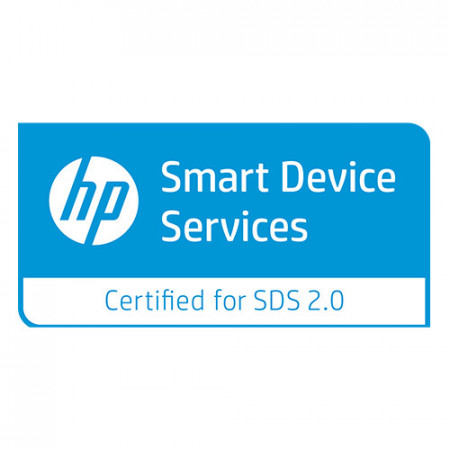HP-Smart-Device-Services-ATLAS
