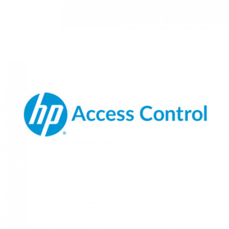 HP Access Control