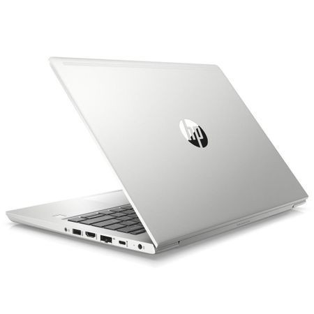 Laptop HP ProBook 450 G7, 15.6 inch LED FHD Anti-Glare, Intel Core i5-10210U Quad Core, RAM 8GB DDR4, SSD 256GB PCIe, Windows 10 PRO 64bit