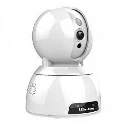 Camera de supraveghere wireless VIMTAG CP2 CLOUD IP CAMERA, 1MP