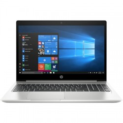 "HP ProBook 450 G6, 15.6"" FHD, Intel Core i5-8250U, 8GB, 256GB SSD+1TB HDD, FreeDos"