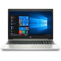 Pachet Back in business HP ProBook 450 G7, Win10 Pro, Office 365, BitDefender Antivirus