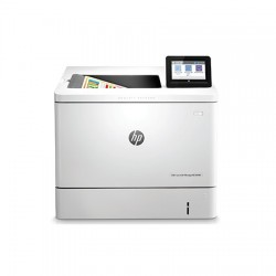HP Color LaserJet Managed E55040dw