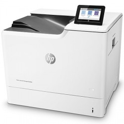 HP Color LaserJet Managed E65050dn Printer
