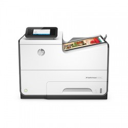 HP PageWide Managed P55250dw Printer