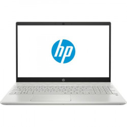 "Laptop HP ProBook 450 G7, 15.6"" FHD, Intel Core i7-10510U, 8 GB, 256GB SSD + 1TB HDD, GeForce MX250, FreeDOS, Silver"