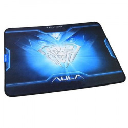 Mouse pad Gaming Acme Aula Magic