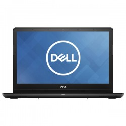 "Laptop Dell Vostro 3583, 15.6"" FHD, Intel Core i5-8265U, 8GB DDR4, Intel UHD Graphics, 256GB SSD, Ubuntu Linux"
