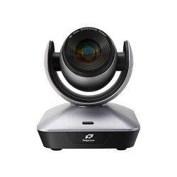 Camera PTZ Telycam Full HD 1080 Zoom 12X