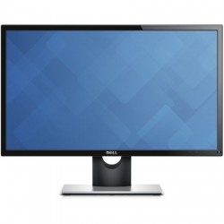 "Monitor DELL E2216H 21.5"" FullHD"