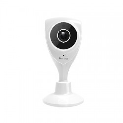 Camera de supraveghere wireless VIMTAG CM1 CLOUD IP CAMERA, 1MP