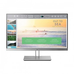 Monitor HP EliteDisplay E233 23-inch Monitor 1FH46AA