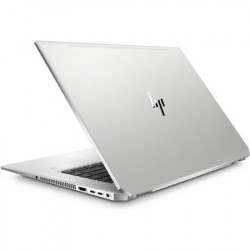 "Laptop HP ProBook 450 G7, 15.6"" FHD, Intel Core i5-10210U, 8 GB, 512 GB SSD, GeForce MX250, FreeDOS, Silver"