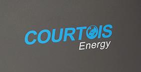 Courtois Energy
