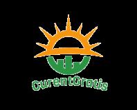Magazin CurentGratis