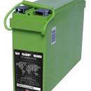 Baterie SBF cu borne frontale 100ah 12v