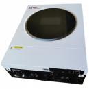 Invertor MppSolar 5,6kw 48v 100A Mppt, ecran color, seria U5648GK