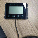 Display LCD extensibil pentru Controlerele M2430, M2440, M4860