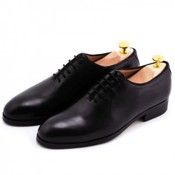Pantofi barbat wholecut