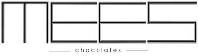 Mees Chocolates