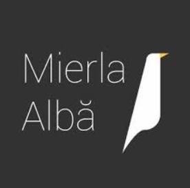CRAMA MIERLA ALBA