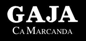 Ca'Marcanda (Gaja)