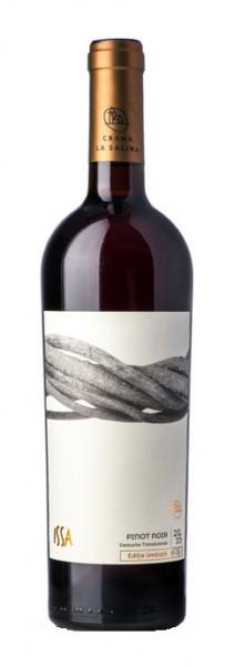 LA SALINA - ISSA Pinot Noire