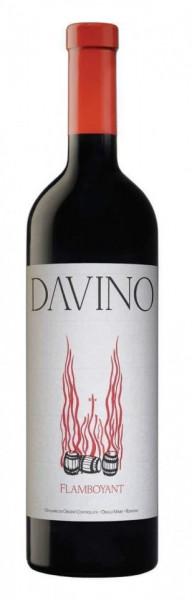 DAVINO - Flamboyant