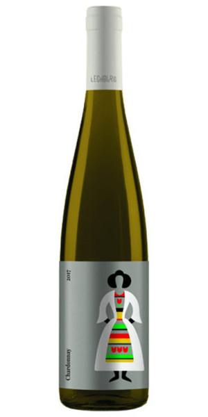LECHBURG - Premier Selection Chardonnay