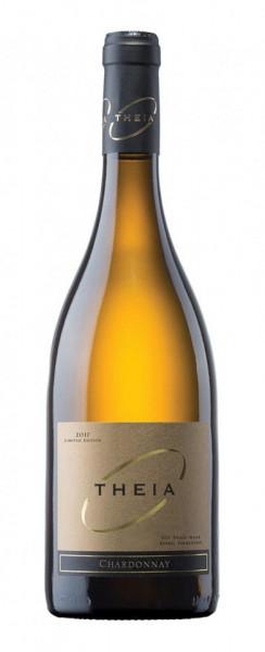 THE ICONIC ESTATE - THEIA Chardonnay