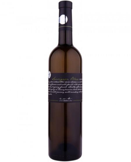 LILIAC - Private Selection Sauvignon Blanc