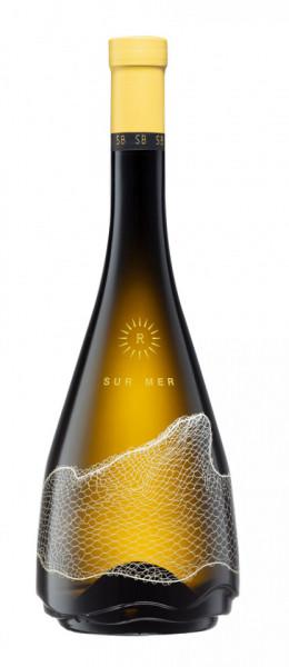 RASOVA - SUR MER Sauvignon Blanc