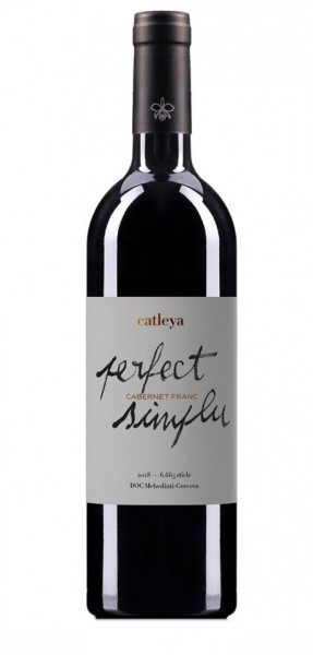 CATLEYA - Pefect Simplu Cabernet Franc